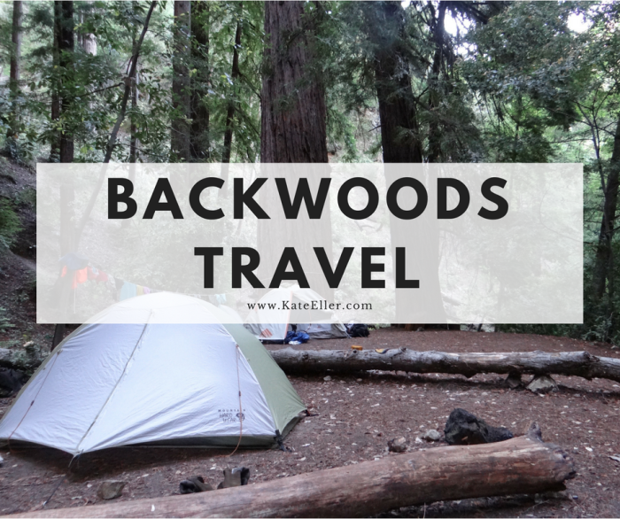 backwoods-travel